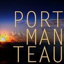 Portmanteau