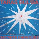 Secrets Chimiques
