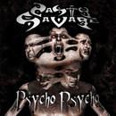 Psycho Psycho
