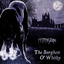The Barghest O