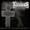 Beyond the Threshold of Death