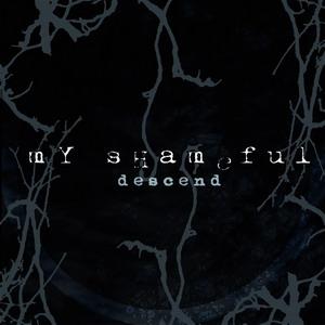 http://www.darkside.ru/band/965/cover/13898.jpg