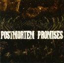 Postmortem Promises