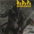 "Dirty and Aggressive (English Version of ""Cada Dia..."")"