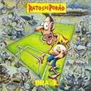 Brazil (English Version)