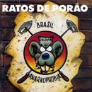 Brasil / Anarkophobia