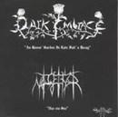 Split mit Dark Embrace
