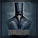 Necronaut