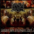 Leaders Not Followers 2