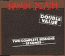 The Peel Sessions (rerelease)
