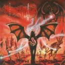 Scarlet Evil Witching Black