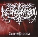 Tour EP 2003