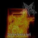 Prey from Burning Church