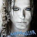Karma Killer