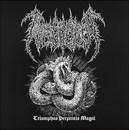 Triumphus Serpentis Magni
