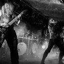 Live at Beyond the Gates Fest II