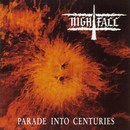Parade into Centuries