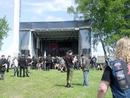 Общие фотографии фестиваля