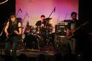 Rage Fan Club Band