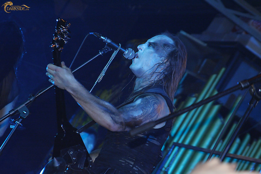 Behemoth discography  Wikipedia