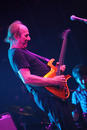 Adrian Belew Power Trio