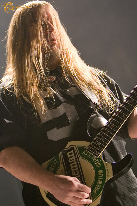 http://www.darkside.ru/show/2008/slayer/2471-13.jpg