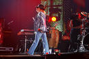 Guns N Roses