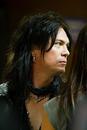 Guns N Roses Keri Kelli (Alice Cooper)