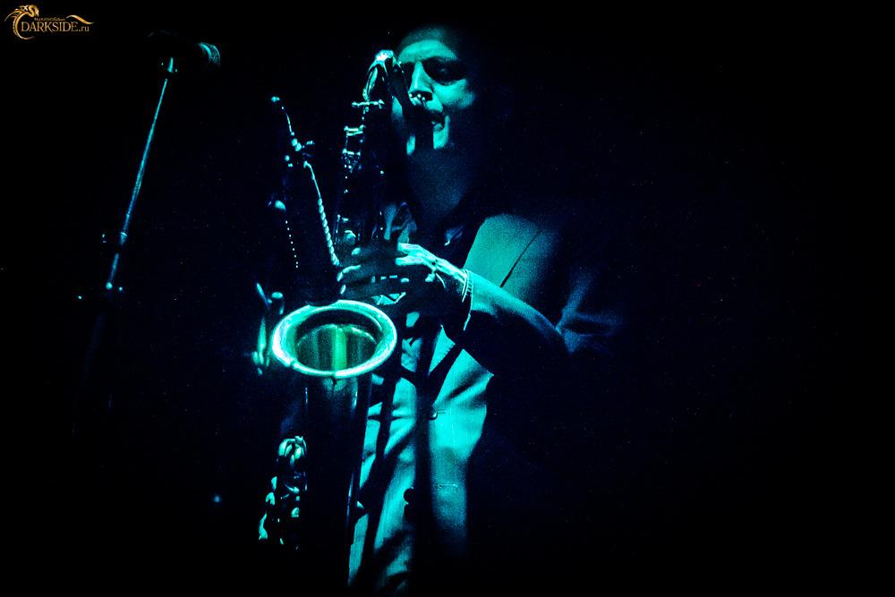 http://www.darkside.ru/show/2012/bohren_der_club_of_gore/5181-17.jpg
