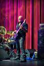 Carmine Appices Guitar Zeus
