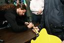 Автограф-сессия