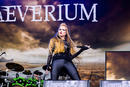 Aeverium