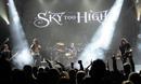 Sky Too High