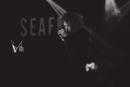 Seafret