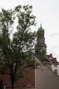 Ninove (Бельгия)
