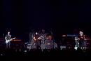 G3 (Joe Satriani, John Petrucci, Uli Jon Roth)