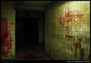 Silent Hill: Brookhaven Hospital