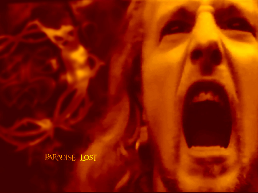 essays satan in paradise lost Essay on satan in john milton's paradise lost 2512 words 11 pages who is satan  + popular essays the delusional governess in henry james' the turn of the screw.
